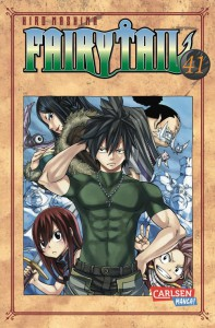 Fairy_Tail_41