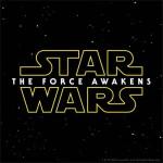 Star_Wars_The_Force_Awakens_john_williams-0002