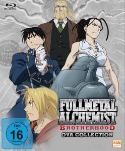 fullmetal-alchemist-brotherhood-ova-0001