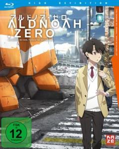 Aldnoah.Zero_Vol.1-0001