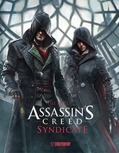 Assassins_creed_syndicate_art-0001