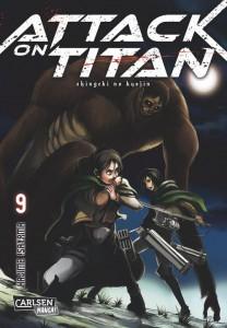 Attack_on_Titan_9