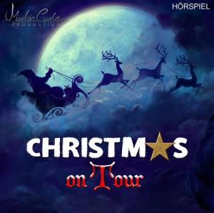 Christmas on Tour CD