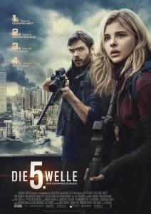 Die_5._Welle-0001