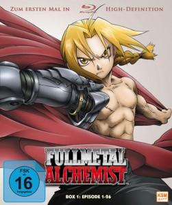 Fullmetal_Alchemist_Box_1-0001
