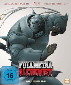 Fullmetal_Alchemist_Box_2-0001