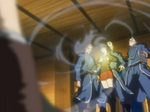 Fullmetal_Alchemist_Box_2-0003