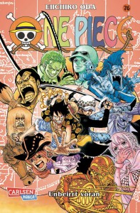 One_Piece_76