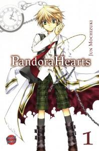 Pandora_Hearts_1