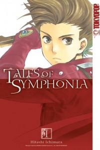 Tales_of_Symphonia