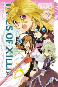 Tales_of_Xillia3