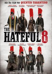 The_Hateful_8-0002