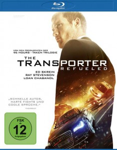 The_Transporter_Refueled-0001