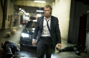 The_Transporter_Refueled-0002