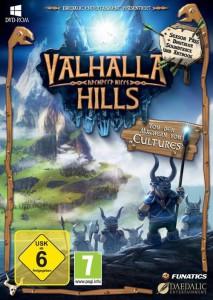 Valhalla Hills-0002