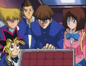 Yu-Gi-Oh!_Box_1-0001