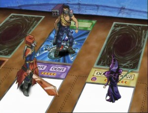 Yu-Gi-Oh!_Box_1-0004