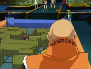 Yu-Gi-Oh!_Box_1-0006