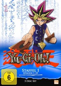 Yu-Gi-Oh!_Box_1-0009