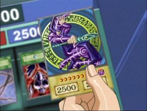 Yu-Gi-Oh!_Box_2-0002