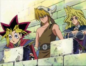 Yu-Gi-Oh!_Box_2-0006