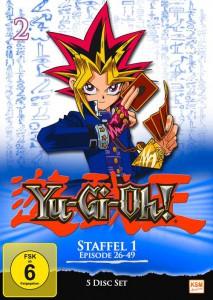Yu-Gi-Oh!_Box_2-0008
