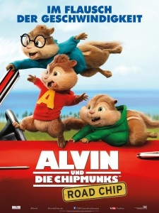 alvin_chipmunks_road_chip-0001