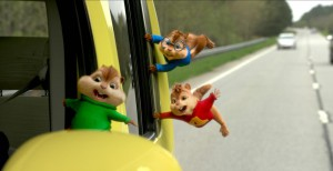 alvin_chipmunks_road_chip-0005