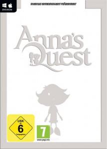 annas_quest-0001