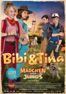 bibi_tina_00