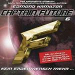 captain-future-06