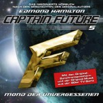 captain_future_5