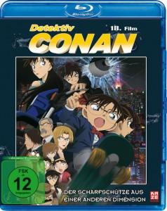 detektiv_conan_18_scharfschuetze_dimension-0001