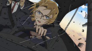 detektiv_conan_18_scharfschuetze_dimension-0004