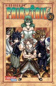 fairy_tail_36