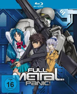 full_metal_panic_box_1-0001