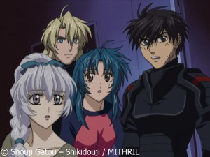 full_metal_panic_box_1-0006