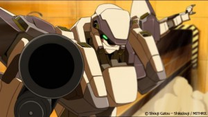 full_metal_panic_fumoffu_the_second_raid-0003