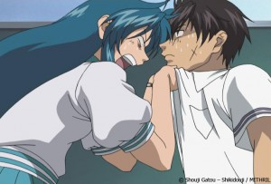 full_metal_panic_fumoffu_the_second_raid-0004