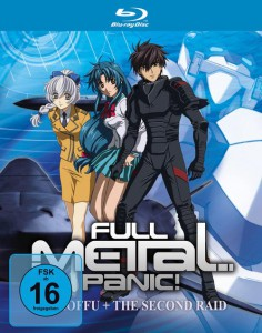 full_metal_panic_fumoffu_the_second_raid-0007