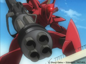 full_metal_panic_vol_2_a-0004