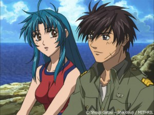 full_metal_panic_vol_2_a-0005