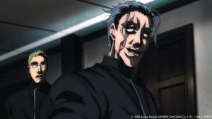 hellsing_ultimate_ova_10_x-0001