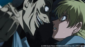 hellsing_ultimate_ova_10_x-0004