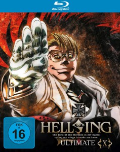 hellsing_ultimate_ova_10_x-0005