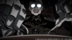 hellsing_ultimate_the_dawn-0005