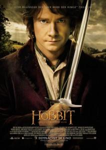 HOB_Bilbo_Poster.indd