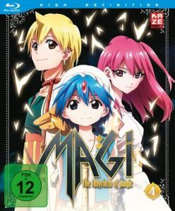 magi_labyrinth_of_magic_4-0005
