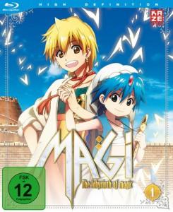 magi_labyrinth_of_magic_box_1-0006