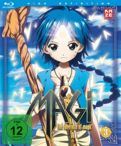 magi_labyrinth_of_magic_vol_3-0007